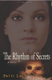 Rhythm of Secrets