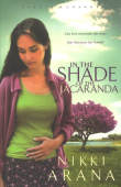 Shade of Jacaranda