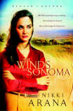 Winds of Sonoma
